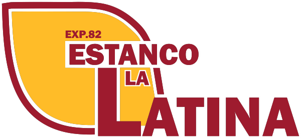 Estanco La Latina